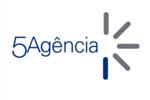 5a agencia