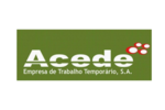 Assistentes Call Center - Sector das Energias - 6h/ dia - 14h/21h (Alcântara)