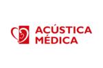 Acustica medica 600x400