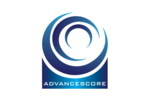 Advancescore