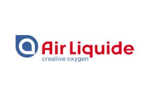 Air Liquide Portugal