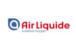 Airliquidecreativeoxygen