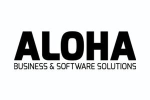 Aloha, Lda