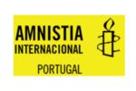 Recrutador(a) Face to Face - Amnistia Internacional