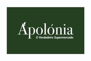 Apolónia Supermercados S.A.