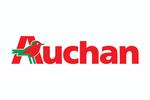 Auchan 600x400