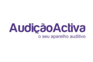 Audição Activa