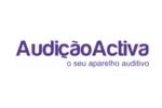 Audicaoactiva