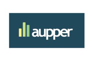 Aupper