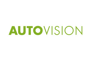 AutoVision People