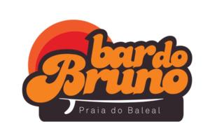 Bar do Bruno - Praia do Baleal, Peniche