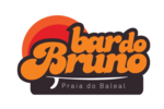 Bar do bruno