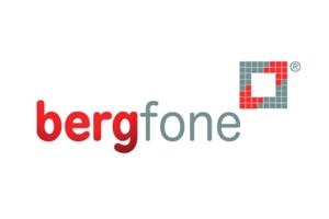 Bergfone