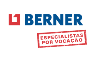 BERNER S.A.