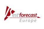 Best Forecast Europe Lda.