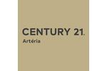 Colaborador / Representante Imobiliário (m/f) - CENTURY 21 Artéria