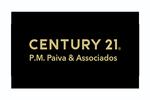 Especialista de Mercado Imobiliário (m/f)