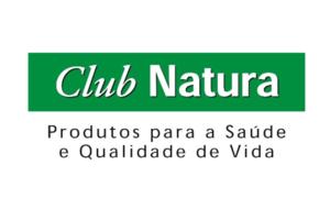 Club Natura