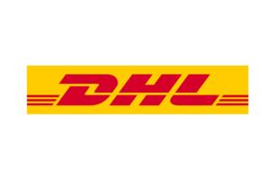 DHL EXPRESS PORTUGAL, LDA.