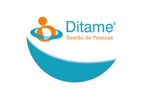 Ditame - Gestão de Pessoas