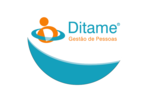 Ditame2016
