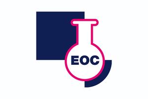 EOC Belgium NV - Sucursal em Portugal