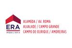 ERA Alameda / Alvalade / Campo de Ourique