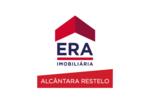 Gestor de Clientes Imobiliários - Alcântara/Restelo (m/f)