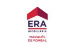 Consultores Imobiliários (M/F)