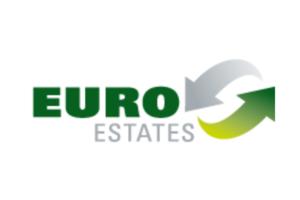Euro Estates Lda
