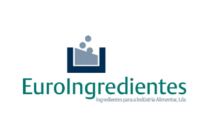 Euroingredientes