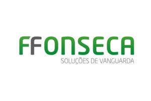F.Fonseca SA