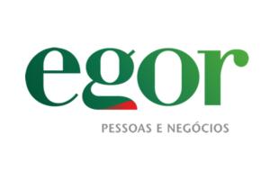 Grupo EGOR