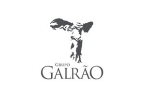 Grupo Galrão