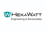 Hexawatt 600x400