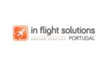 In flight solutions