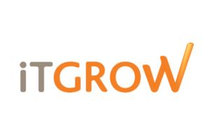 iTGrow - Software e Sistemas, A.C.E.