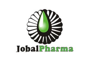 Jobal Pharma