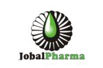 Jobalpharma