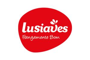 Grupo Lusiaves