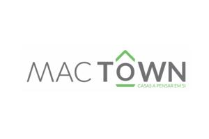 MacTown