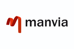 Manvia 600x400