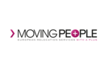 Moving people new