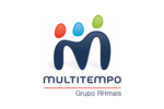 ACCOUNTING ADMINISTRATIVE (m/f) CASCAIS