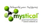 Mysticalgeneration