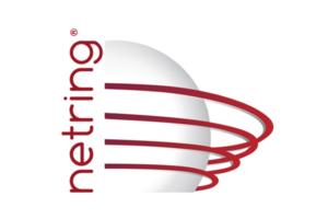 NetRing
