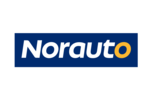 Norauto novo