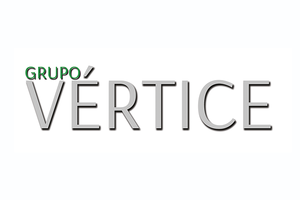 Grupo Vértice