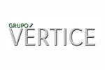 Grupo vertice 600x400