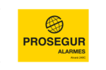 Prosegur alarmes